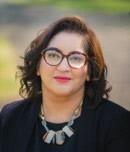 About Nazreen Bibi