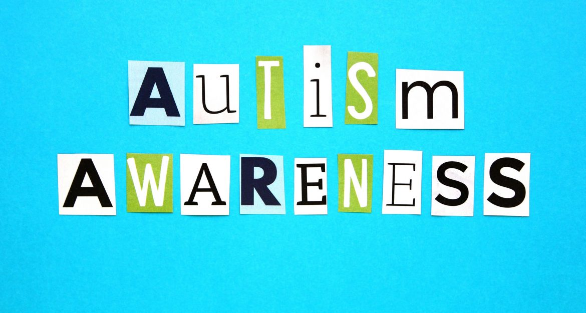 april-is-autism-awareness-month-words-flat-lay-sty-L86LDUJ (1)